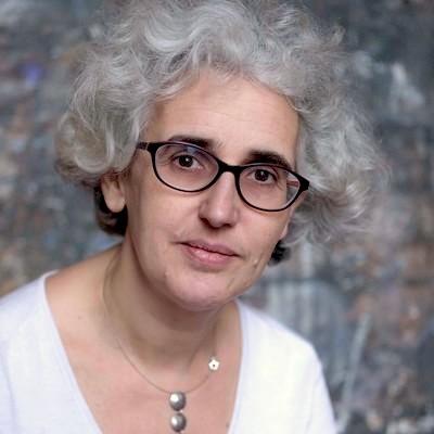 Clotilde Fermanian Kammerer-2808x2807-400x400